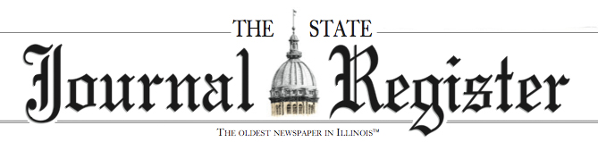 State_Journal-Register_logo