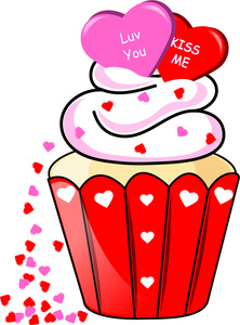 This entry was posted in Uncategorized by vmpl casscomm com   Bookmark    Valentine Candy Hearts Clip Art