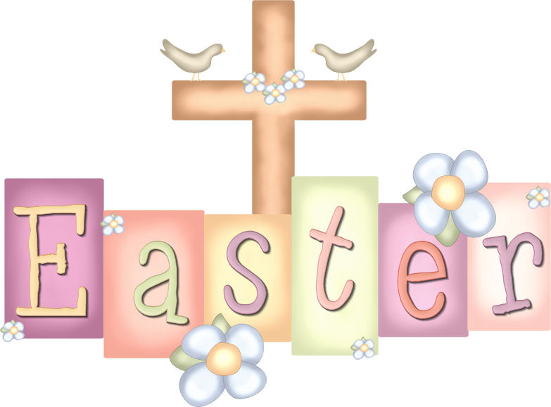 Christian-happy-easter-clip-art-4